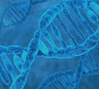 genetica-clinica