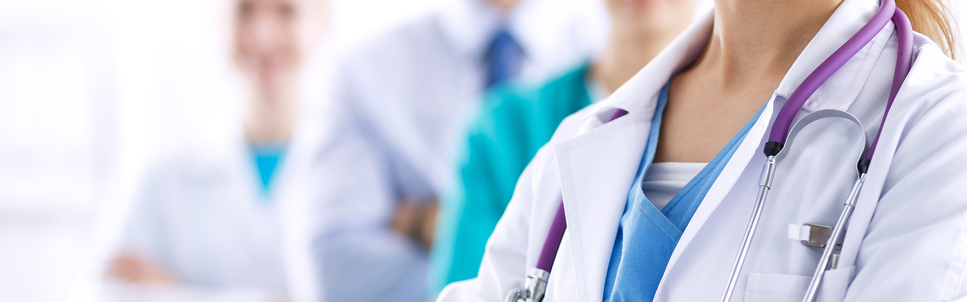 Centro medico studio medico cmed and partners roma parioli for Affitto studio medico roma parioli