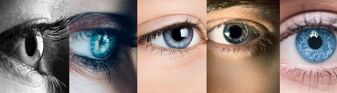 1080x300-emdr-occhi