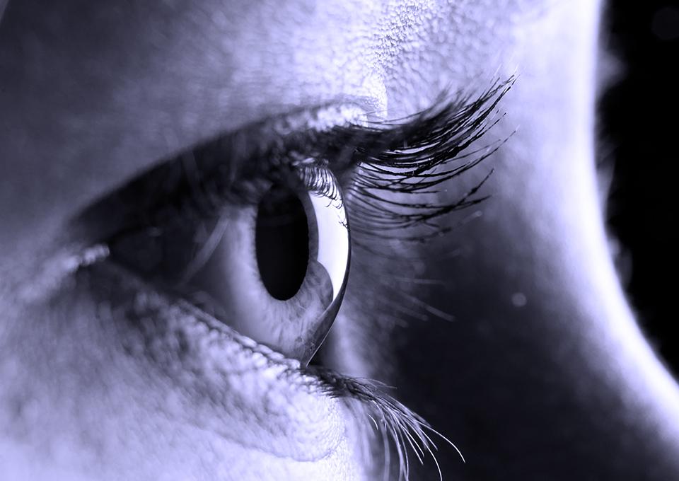 960x680-emdr-occhio