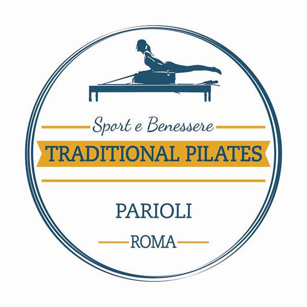 logo-traditional-pilates
