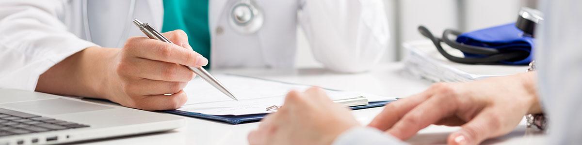 cmed-servizi-ai-pazienti-banner