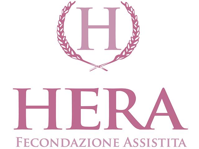 640x480-hera-2