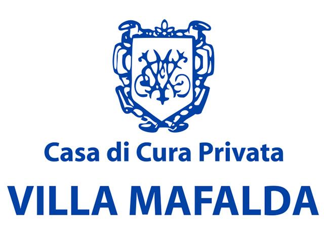 640x480-villa-mafalda