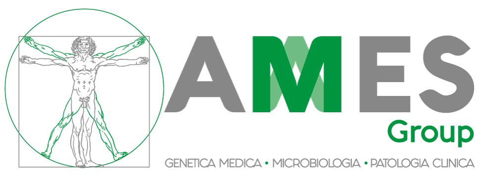AMES-logo