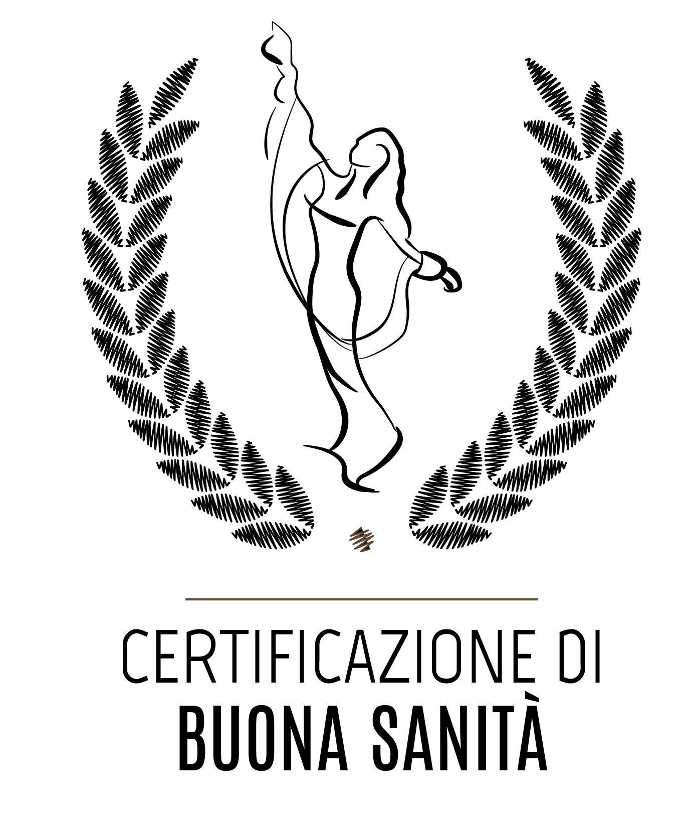 certificazione-di-buona-sanita-logo
