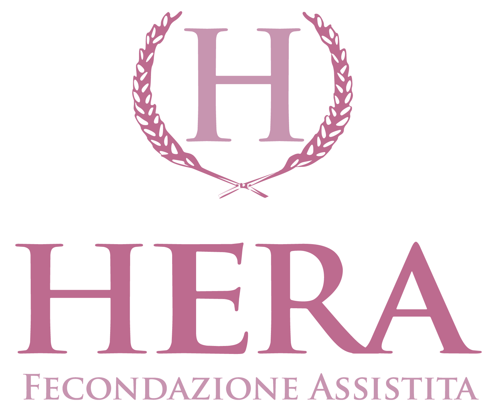hera-logo-rosa