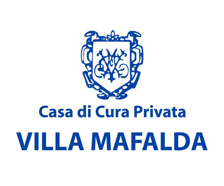 villa maflada