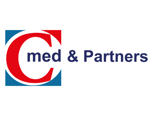 640x480-cmed-partners