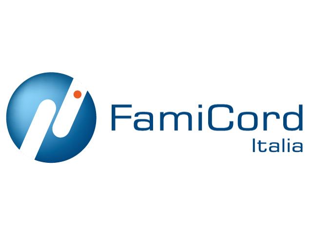 640x480-famicord-italia