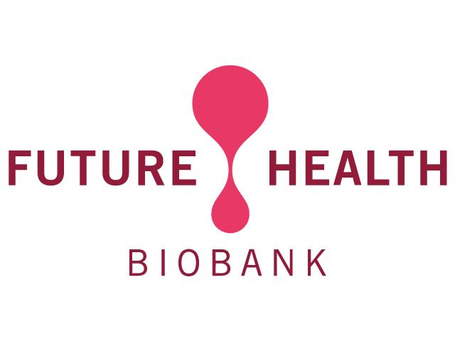 640x480-future-health
