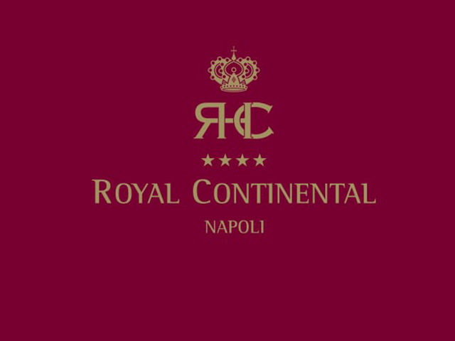 640x480-royal-continental