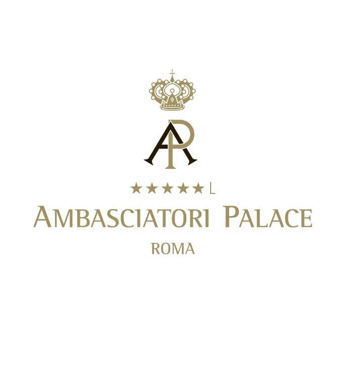 logo ambasciatori