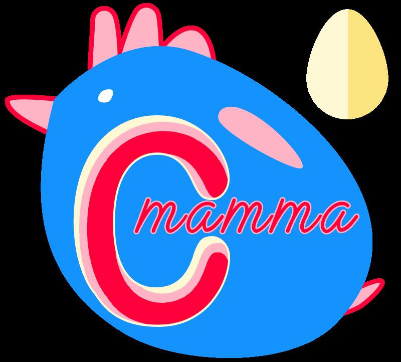 logo-cmamma-web-800