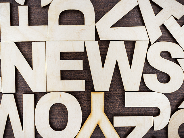 news-c-mamma-box