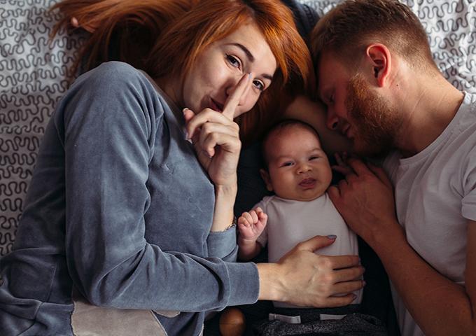 genitori-si-diventa-cmd-img1