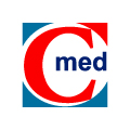 CMED and PARTNERS