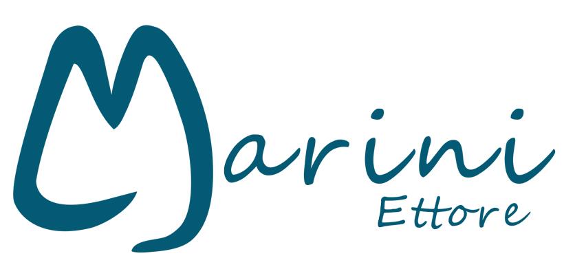 logo_ettore_marini