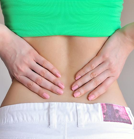 Artrite, contro i dolori meglio il caldo o il freddo?