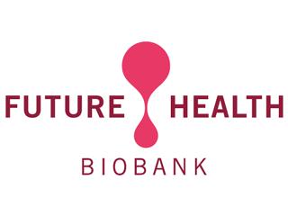 320x240-future-health