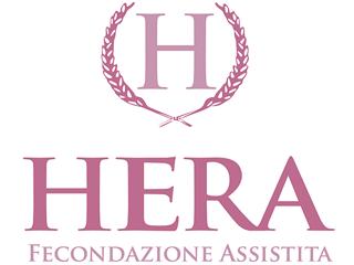 320x240-hera