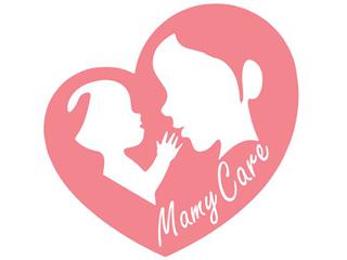 320x240-mamy-care
