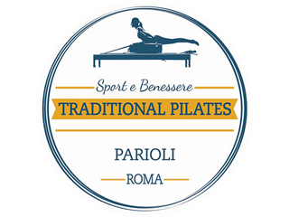 320x240-traditional-pilates