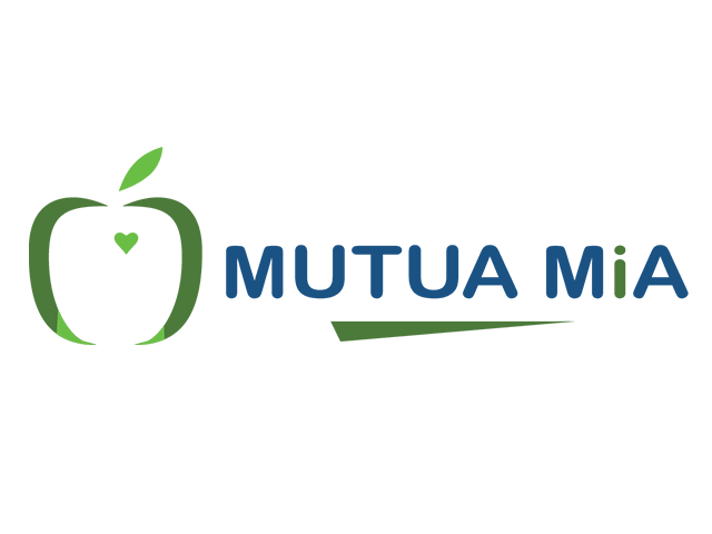 640x480-logo-mutuamia