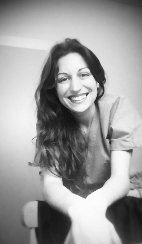francesca-fortunati-ostetrica-roma-cmed-and-partners