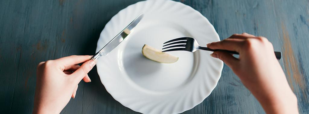 immagini-articolo-epifania-dieta-7