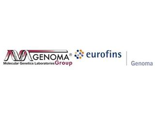 320x240-genoma-eurofins