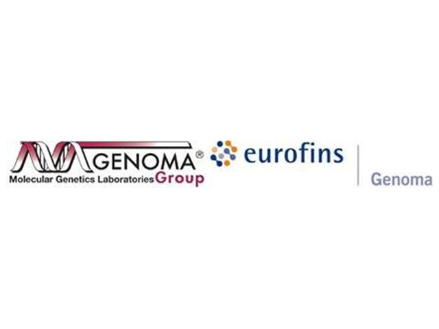 640x480-genoma-eurofins