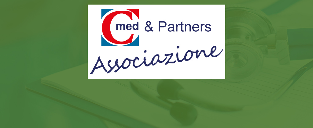 box-mutuamia-associazione-cmed