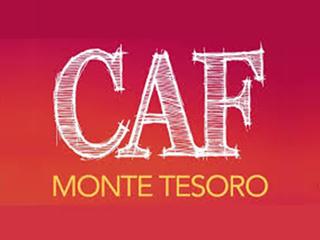 caf-logo-320