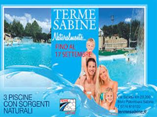termesabine-logo-320