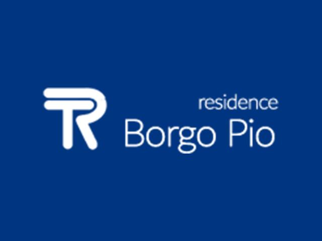 trianon-borgopio-logo