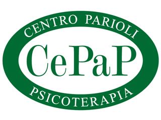 centro-pap-320