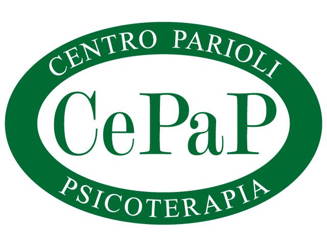 centro-pap