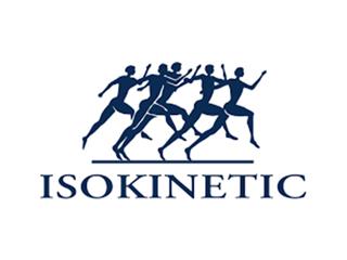 isokinetic-320