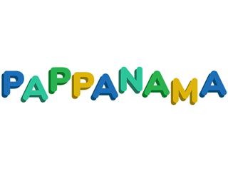 pappanama-asilo-nido-320