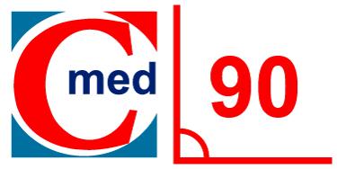 c-club-card-90
