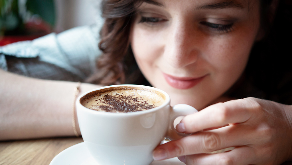 caffe_caffeina_salute_1