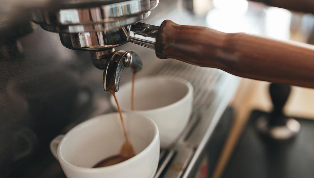 caffe_caffeina_salute_2