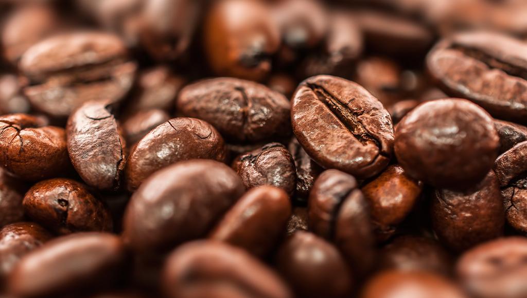 caffe_caffeina_salute_3
