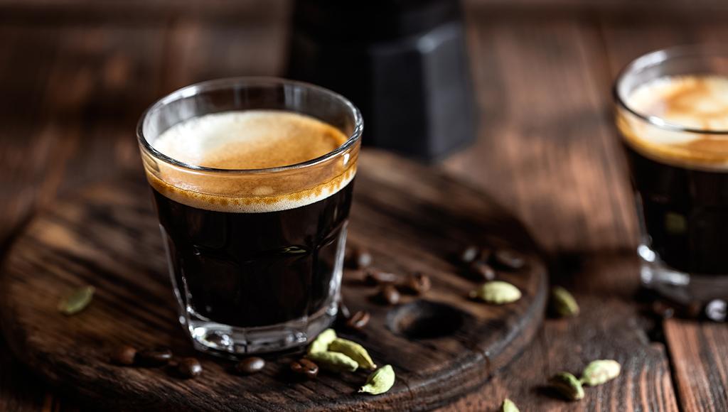 caffe_caffeina_salute_4