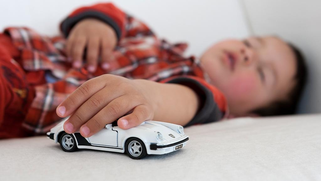 disturbi-del-sonno-nei-bambini-3