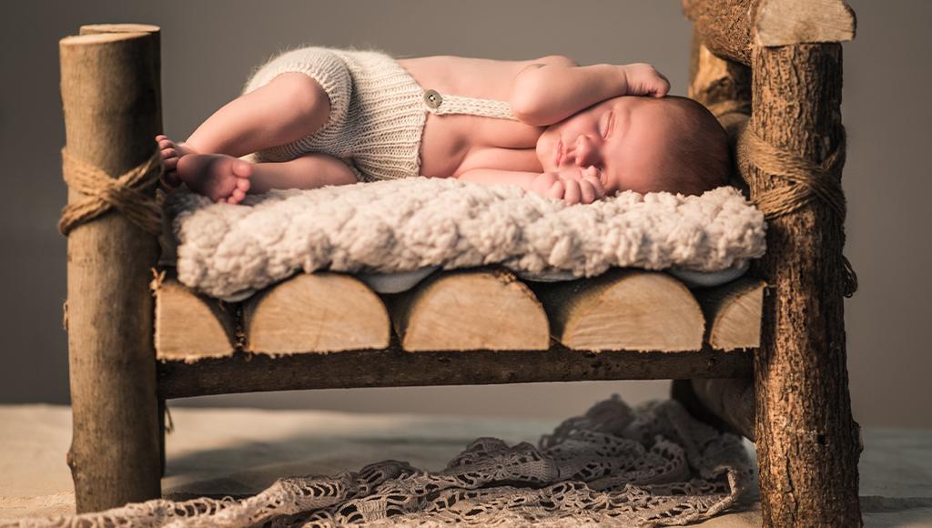 disturbi-del-sonno-nei-bambini-4