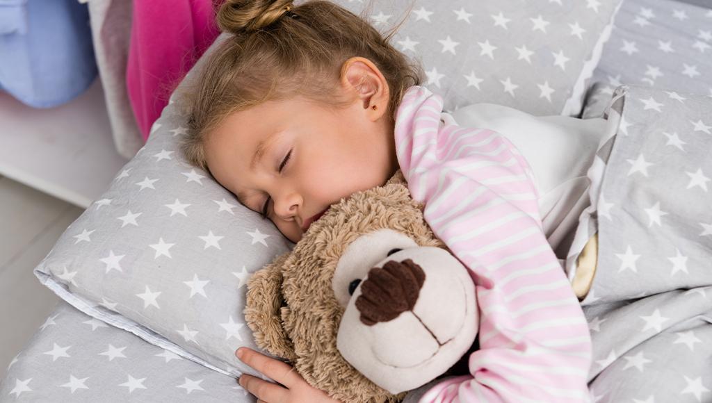 disturbi-del-sonno-nei-bambini-6