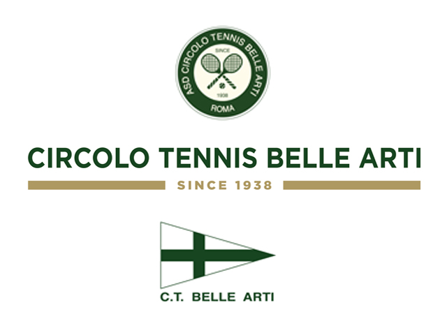 logo-tennis-club-2