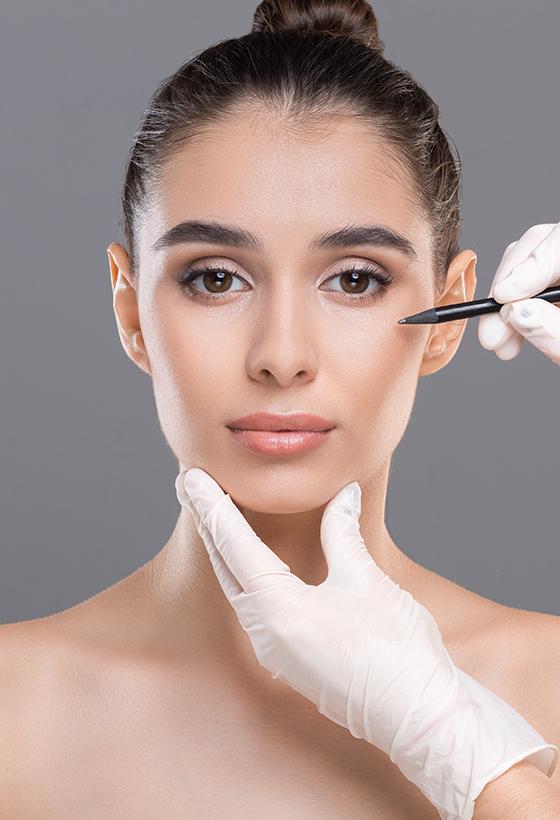 Openday Chirurgia estetica